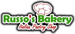 .: Russo Bakery :.